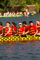 Dragonboat-127