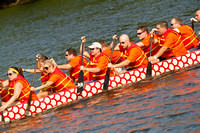 Dragonboat-133