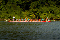 Dragonboat-128