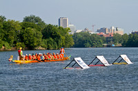 Dragonboat-132