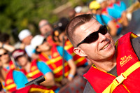 Dragonboat-137