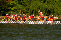Dragonboat-129